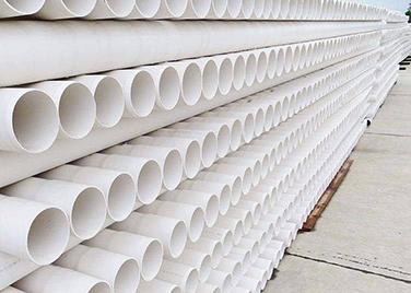大庆塑料管厂