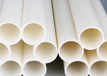大庆塑料管