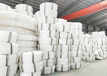 东利塑料管厂