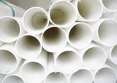 大庆塑料管厂家